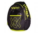 Volkl Team Back Pack Lava-Yellow