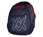 Volkl Tour Back Pack Black-Lava