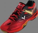 Victor Indoor shoes RED 195538