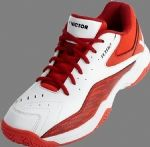 Victor indoor shoes 200292 Red